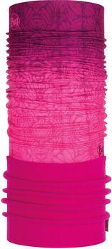 Buff Polar Multifunktionstuch pink