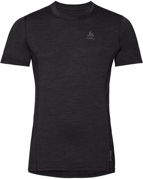 Natural + Light T-Shirt