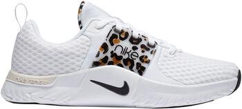 Nike Renew In-Season TR 10PRM Fitnessschuhe Damen
