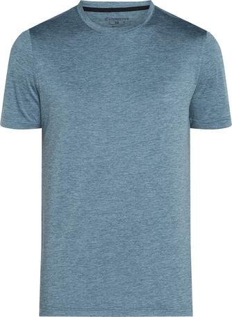 ENERGETICS Herren Tibor T-Shirt