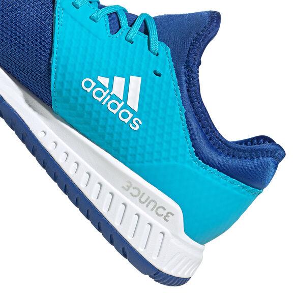 Court Team Bounce Schuhe