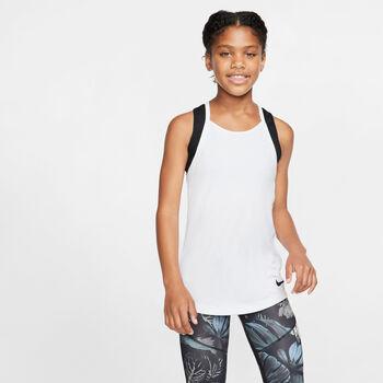 Nike Dri-FIT Tank Mädchen