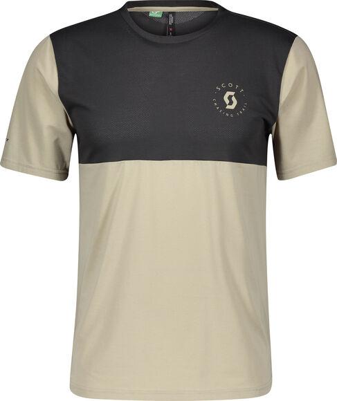 Trail Flow Dri T-Shirt
