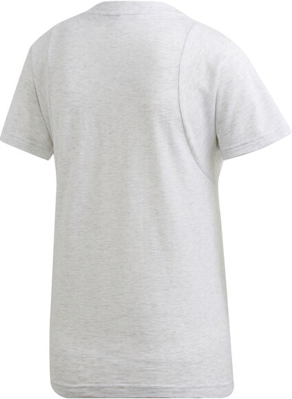 ID Winners T-Shirt