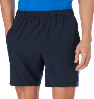 Masetto III Shorts