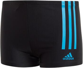 adidas Fitness Badehose schwarz