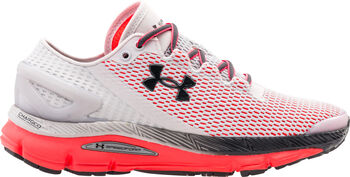 Under Armour Speedform Damen weiß