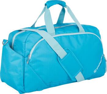 ENERGETICS Yoga Sporttasche Damen blau