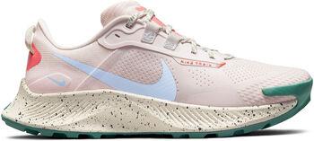 Nike Pegasus Trail 3 Lauschuhe Damen pink