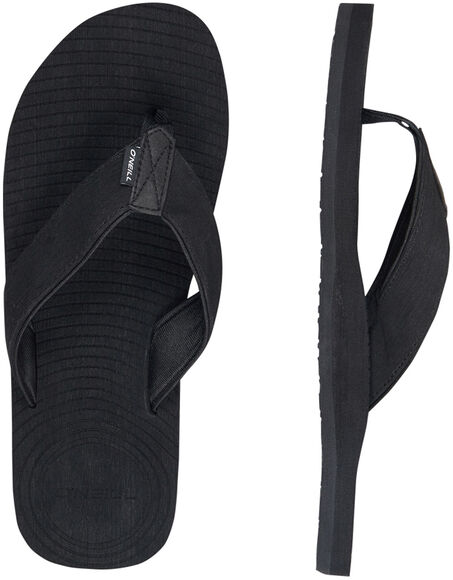 FM Koosh Flip Flops