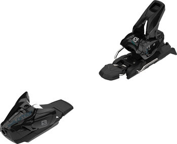 Salomon Z10 GW Skibindung schwarz