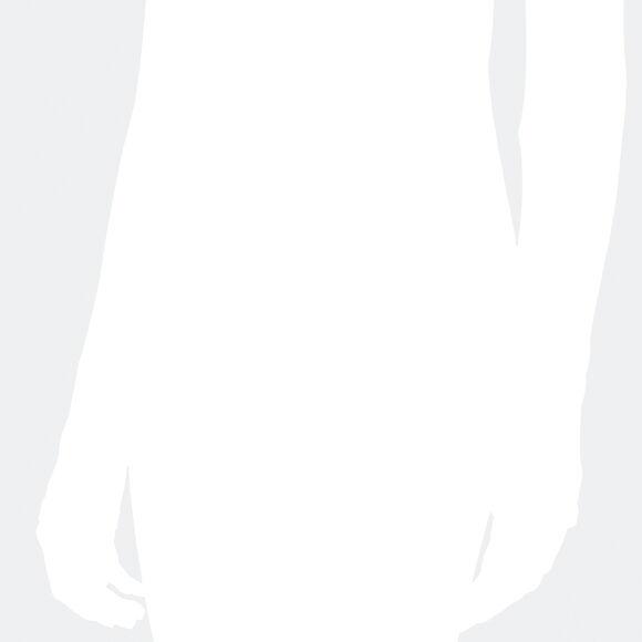 Runner Langarmshirt