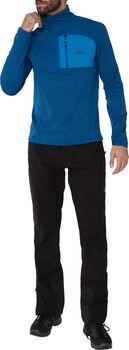 McKINLEY M-Tec Tambo Pullover Herren blau