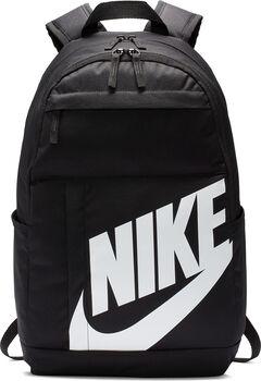 Nike Sportswear Freizeitrucksack