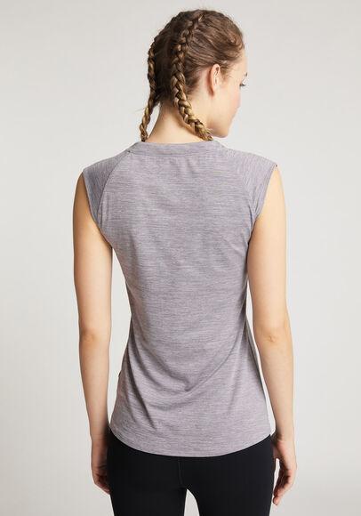 Eleamee T-Shirt