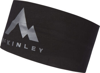 McKINLEY Malcom Stirnband