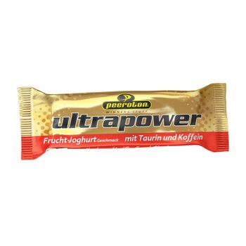 Peeroton Power Pack Riegel Ultrapower 70g weiß