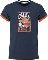 Retro Freedom T-Shirt