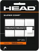Super Comp Griffband