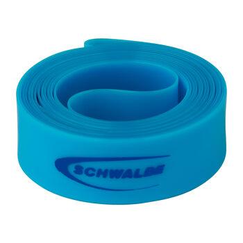 Schwalbe High-Pressure Felgenband, bis 7 bar cremefarben
