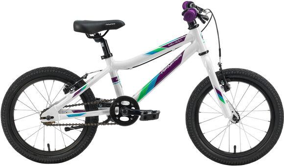 """Melissa 16 Fahrrad 16"""""""