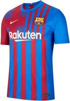 FC Barcelona Heimtrikot