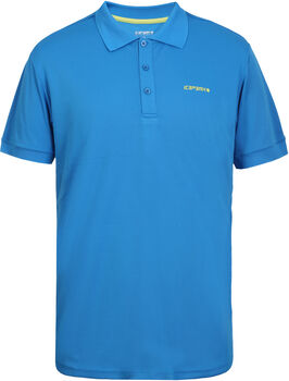 Icepeak Bellmont Poloshirt Herren blau