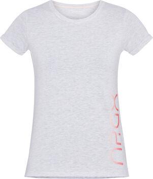 ENERGETICS Gerda 5 T-Shirt Damen pink