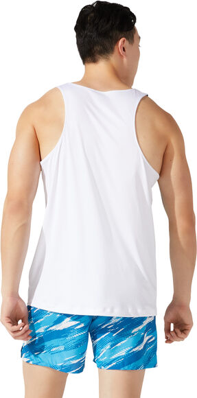 Color Injection Tanktop
