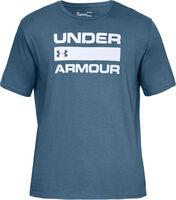 Team Issue T-Shirt
