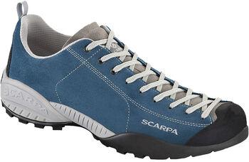 SCARPA Mojito Adventureschuhe Herren blau