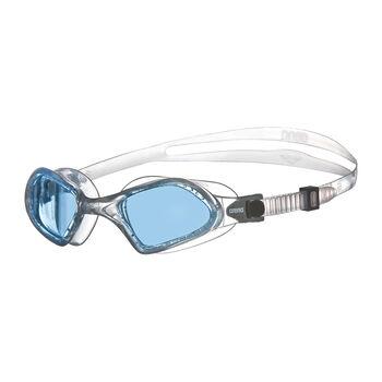 Arena Smartfit Taucherbrille blau