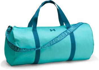 Under Armour Favorite Duffle 2.0, Sporttasche blau