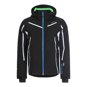 detailing release date cost charm Icepeak® Onlineshop | INTERSPORT