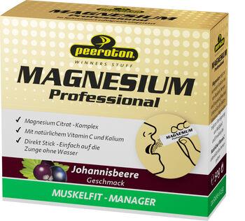 Peeroton Johannisbeere Magnesium