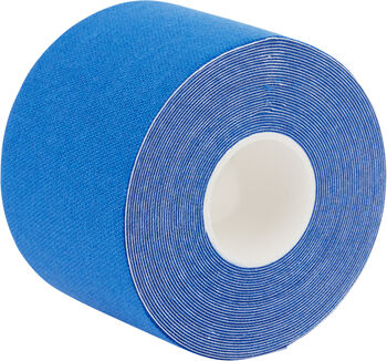 PRO TOUCH Skin Tape Hautband blau