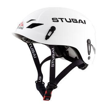 Stubai Fuse Light 2 Kletterhelm weiß