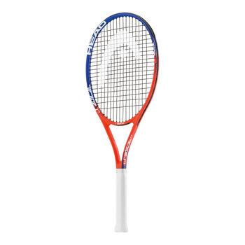 Head Ti Radical Elite Tennisschläger Herren cremefarben