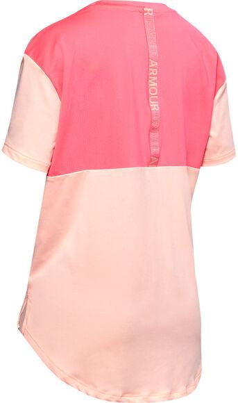 HeatGear® T-Shirt