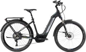 """E-XTouring 4.1 PT Trekkingbike 27,5"""""""