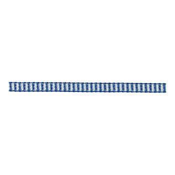 MAMMUT Crocodile Sling 13.0 Bandschlinge blau