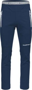 MARTINI Attack_2.0 Wanderhose Herren blau