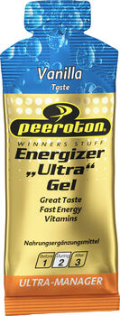 Peeroton Energizer Ultra Gel cremefarben