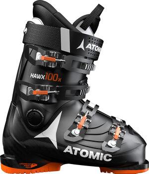ATOMIC Hawx 2.0 100 Skischuhe Herren schwarz
