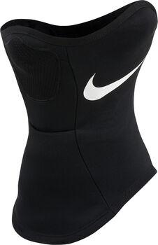 Nike Strike Snood Gesichtschutz schwarz