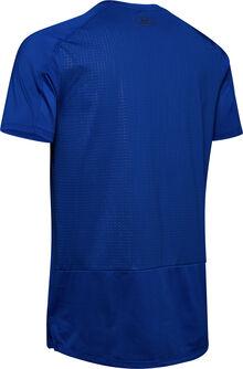 MK1 Emboss T-Shirt