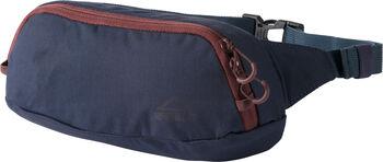 McKINLEY Waist Bag Mini Hüfttasche blau