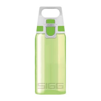 Sigg Viva One 0,5L Trinkflasche grün