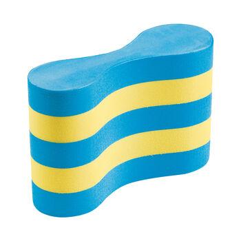 BECO Pull Wassersport Trainingsgerät blau