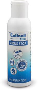 Collonil  Virus Stop Hand-Desinfektionsmittel gegen weiß